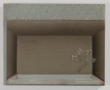 Theun Govers 2019 (30cmx37,5cm)