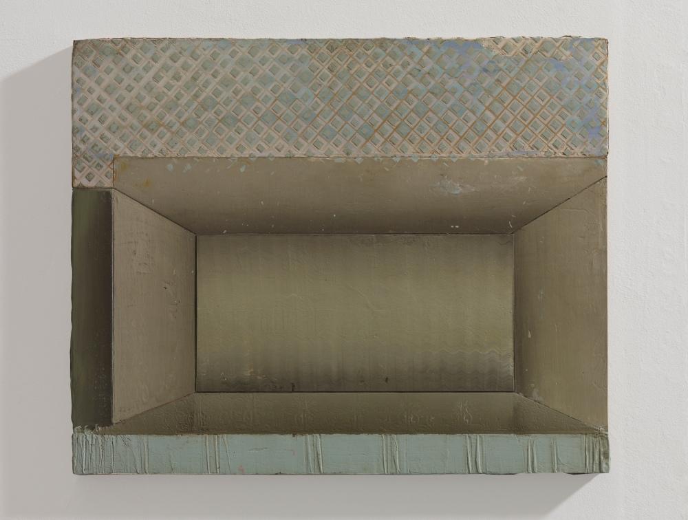 Theun Govers 2019 (40cmx49,5cm)