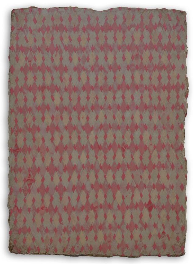 Theun Govers 2018 (28,5x20,5cm)